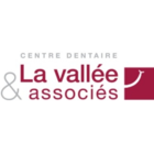 Centre Dentaire La Vallée & Associés Sencrl - Dentists