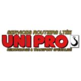Voir le profil de Services Routiers Uni Pro Ltée - Sainte-Anne-de-Bellevue