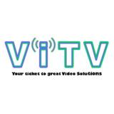 View VITVca Vancouver Island Internet Television's Nanaimo profile