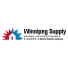 Winnipeg Supply Service Experts - Water Heater Dealers