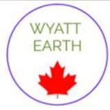 Voir le profil de Wyatt Earth - White Rock