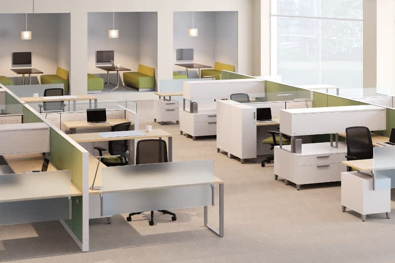 E3 office furniture interiors inc dartmouth ns 61 for Interior decorators dartmouth ns