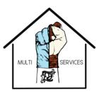Multi-Services EG - Services à domicile Boucherie - Butcher Shops