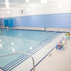 View Making Waves Swim School's Freelton profile
