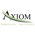 Voir le profil de Rob Zanet - Axiom Mortgages - McGregor