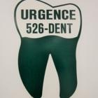 Clinique Dentaire Joliette - Dentistes