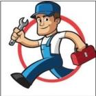 Dial An Applianceman - Major Appliance Stores
