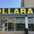 Dollarama - Discount Stores - 514-494-0847