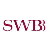 View SWB - Smith Williams & Bateman Insurance Brokers Ltd's Milton profile