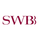 SWB - Smith Williams & Bateman Insurance Brokers Ltd - Logo