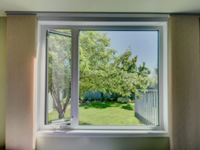 All Weather Windows Renovations Edmonton Ab 18550
