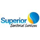 Superior Janitorial Services Ltd - Logo