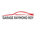 Garage Raymond Roy - Auto Repair Garages