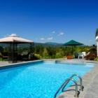 Voir le profil de Aquatic Pools Ltd - Delta