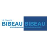 Voir le profil de Bibeau Bibeau S.E.N.C - Saint-Paul