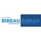Bibeau Bibeau S.E.N.C - Logo