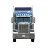 Voir le profil de ARJ Logistics - Lower Sackville