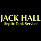 Jack Hall & Son Septic Tank Service - Nettoyage de fosses septiques - 519-458-4553