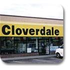 View Cloverdale Paint's Maple Ridge profile