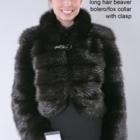 Elat Fur Co - Grossistes et fabricants de fourrure - 514-287-0706