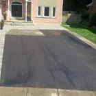 Aliston Paving K-W Limited - Concrete Contractors