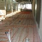 Dan's Plumbing Heating and Gas - Heating Contractors