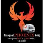 Déménagement Phoenix Moving - Moving Services & Storage Facilities