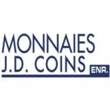 Voir le profil de Monnaie JD Coin - Boucherville