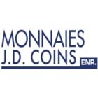 Voir le profil de Monnaie JD Coin - Mont-Royal