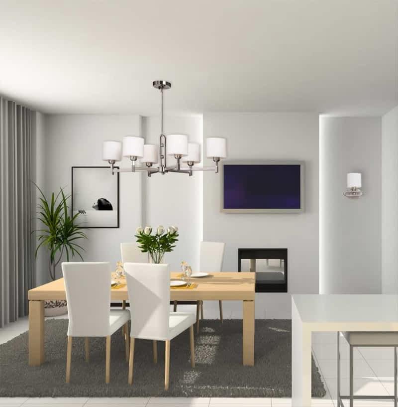 Elm ridge lighting and interiors inc photos