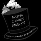 Master Chimney Sweep - Logo