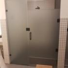 Castle Glass & Mirrors - Shower Enclosures & Doors