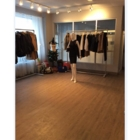 Luksus Inc - Clothing Stores - 403-986-5857