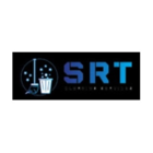 SRT Cleaning Services - Commercial, Industrial & Residential Cleaning