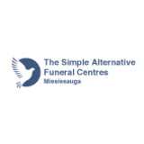 Voir le profil de The Simple Alternative Funeral Centres - East York