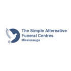 The Simple Alternative Funeral Centres - Funeral Homes - 416-441-1580