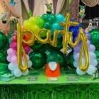 Party Stuff Paper & U-Rent-It - Salles de banquets