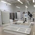 Cercan Tile Inc - Ceramic Tile Dealers