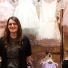 Hansel and Gretel - Children's Clothing Stores - 780-484-5210