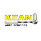 KEAN Auto Services - Car Repair & Service