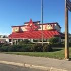 Salisbury House Family - Restaurants - 204-889-3156