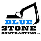 View Bluestone Contracting Ltd's Tsawwassen profile