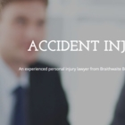 Braithwaite Boyle Accident Injury Law - Traffic Lawyers - 780-451-9191