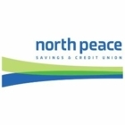 North Peace Savings & Credit Union - Loans