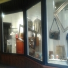 EcoThentik - Gift Shops - 418-692-0118