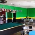 Real Authentic Jamaican Restaurant & Bar - Indian Restaurants - 905-673-6737