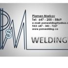 PSM Welding - Solder - 647-200-5869