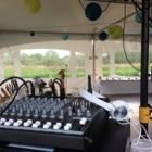 View Tidal Waves DJ Services's Truro profile