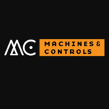 View Machines And Controls's Scarborough profile