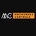 Voir le profil de Machines And Controls - Thornhill